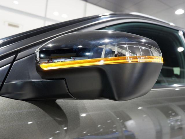 GT ブルーHDi 8AT LEDライト ACC 当社管理試乗車 新車保証継承(51枚目)