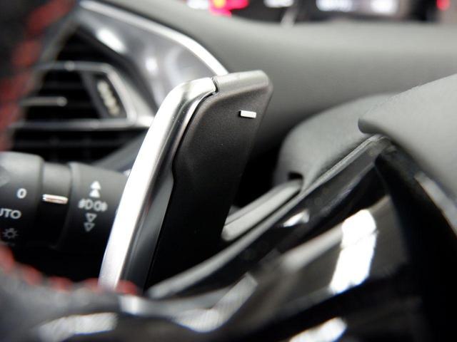 GTライン 6AT ナビ ETC 認定中古車保証(15枚目)