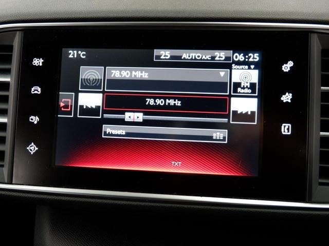 GTライン 6AT ナビ ETC 認定中古車保証(23枚目)