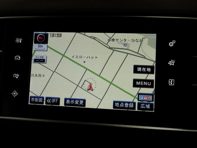 GTライン 6AT ナビ ETC 認定中古車保証(24枚目)