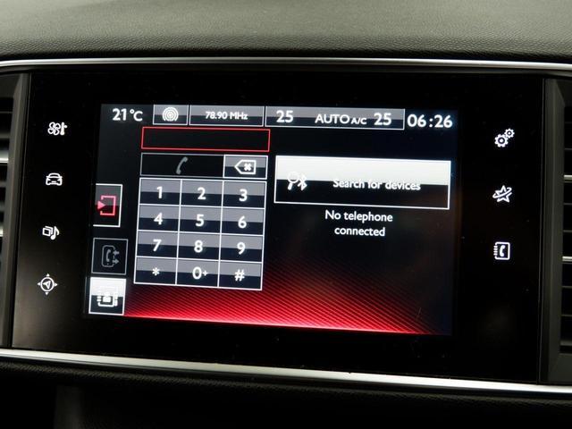 GTライン 6AT ナビ ETC 認定中古車保証(26枚目)