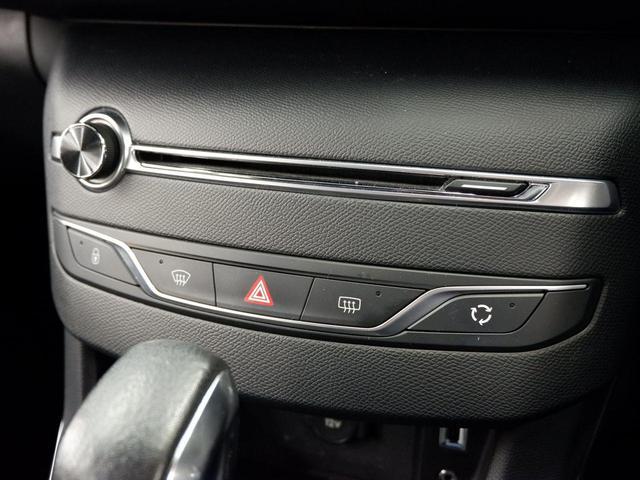 GTライン 6AT ナビ ETC 認定中古車保証(27枚目)