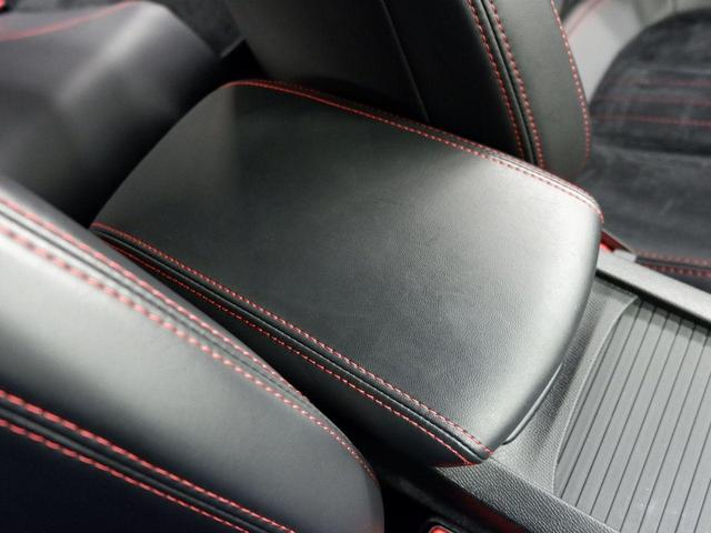 GTライン 6AT ナビ ETC 認定中古車保証(34枚目)
