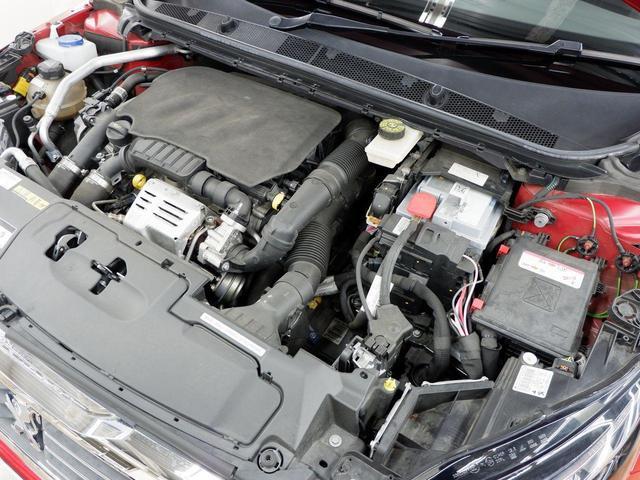 GTライン 6AT ナビ ETC 認定中古車保証(56枚目)
