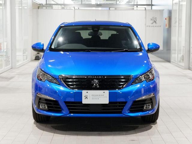 ロードトリップ ブルーHDi 8AT 特別仕様車(専用シート・バッジ・タグ・パークアシスト)(8枚目)