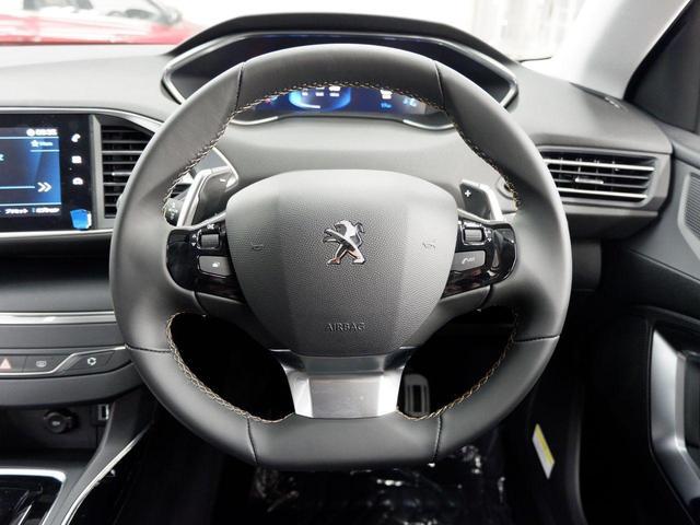 ロードトリップ ブルーHDi 8AT 特別仕様車(専用シート・バッジ・タグ・パークアシスト)(13枚目)