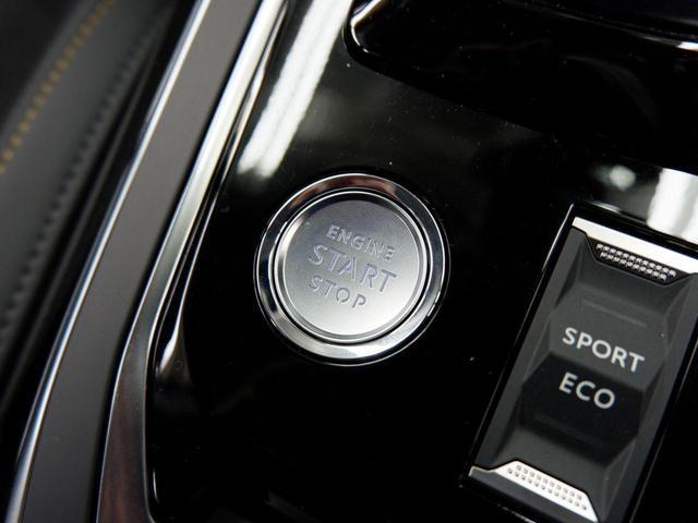 ロードトリップ ブルーHDi 8AT 特別仕様車(専用シート・バッジ・タグ・パークアシスト)(32枚目)