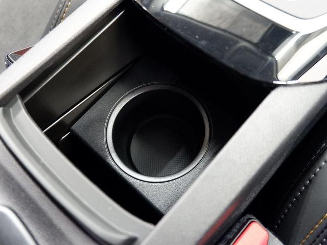 ロードトリップ ブルーHDi 8AT 特別仕様車(専用シート・バッジ・タグ・パークアシスト)(35枚目)