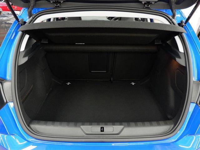 ロードトリップ ブルーHDi 8AT 特別仕様車(専用シート・バッジ・タグ・パークアシスト)(40枚目)