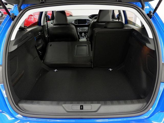 ロードトリップ ブルーHDi 8AT 特別仕様車(専用シート・バッジ・タグ・パークアシスト)(41枚目)
