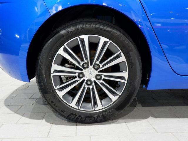 ロードトリップ ブルーHDi 8AT 特別仕様車(専用シート・バッジ・タグ・パークアシスト)(46枚目)