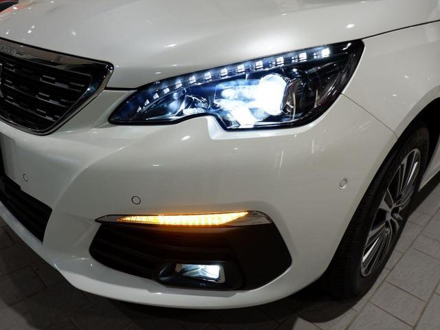 SW ロードトリップ ブルーHDi 8AT 特別仕様車(専用シート・バッジ・タグ・パークアシスト)(4枚目)