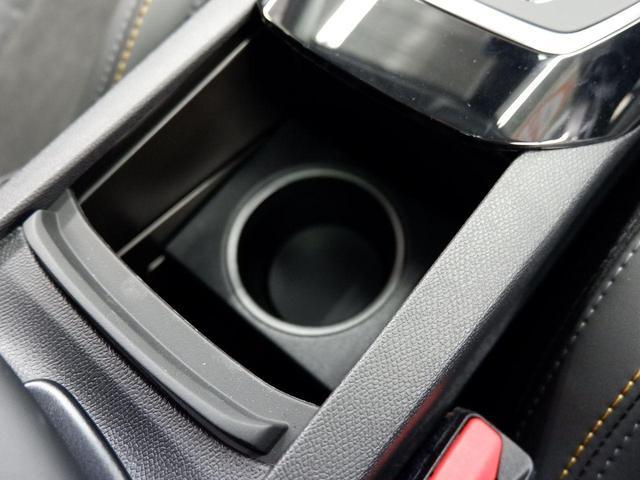 SW ロードトリップ ブルーHDi 8AT 特別仕様車(専用シート・バッジ・タグ・パークアシスト)(34枚目)