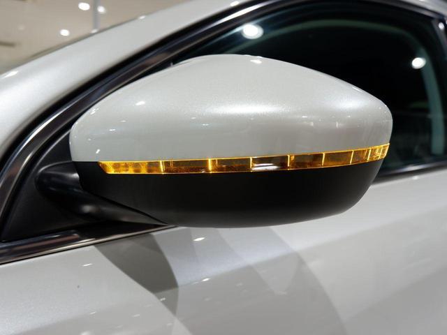 SW ロードトリップ ブルーHDi 8AT 特別仕様車(専用シート・バッジ・タグ・パークアシスト)(43枚目)