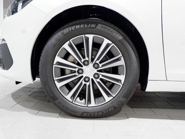SW ロードトリップ ブルーHDi 8AT 特別仕様車(専用シート・バッジ・タグ・パークアシスト)(47枚目)