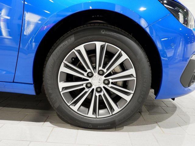 SW ロードトリップ ブルーHDi 8AT パノラミックガラスルーフ 特別仕様車(専用シート・バッジ・タグ・パークアシスト)(5枚目)