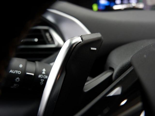 SW ロードトリップ ブルーHDi 8AT パノラミックガラスルーフ 特別仕様車(専用シート・バッジ・タグ・パークアシスト)(14枚目)