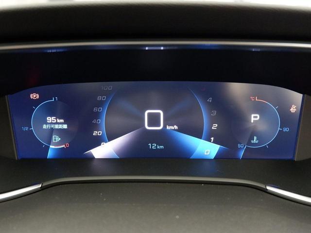 SW ロードトリップ ブルーHDi 8AT パノラミックガラスルーフ 特別仕様車(専用シート・バッジ・タグ・パークアシスト)(19枚目)