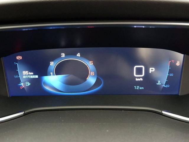 SW ロードトリップ ブルーHDi 8AT パノラミックガラスルーフ 特別仕様車(専用シート・バッジ・タグ・パークアシスト)(22枚目)