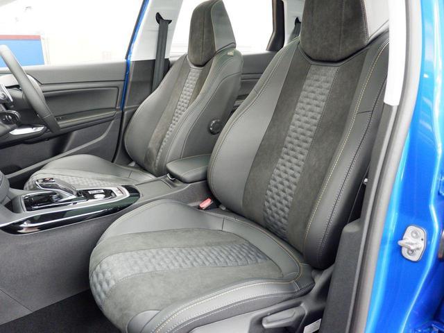 SW ロードトリップ ブルーHDi 8AT パノラミックガラスルーフ 特別仕様車(専用シート・バッジ・タグ・パークアシスト)(36枚目)