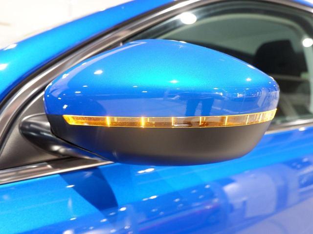SW ロードトリップ ブルーHDi 8AT パノラミックガラスルーフ 特別仕様車(専用シート・バッジ・タグ・パークアシスト)(46枚目)