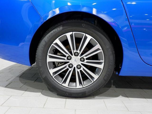 SW ロードトリップ ブルーHDi 8AT パノラミックガラスルーフ 特別仕様車(専用シート・バッジ・タグ・パークアシスト)(49枚目)