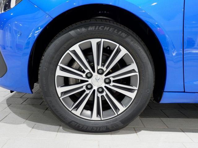 SW ロードトリップ ブルーHDi 8AT パノラミックガラスルーフ 特別仕様車(専用シート・バッジ・タグ・パークアシスト)(50枚目)