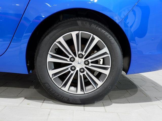SW ロードトリップ ブルーHDi 8AT パノラミックガラスルーフ 特別仕様車(専用シート・バッジ・タグ・パークアシスト)(51枚目)