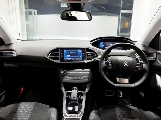ロードトリップ ブルーHDi 8AT 特別仕様車(専用シート 専用バッジ 専用タグ パークアシスト)(3枚目)