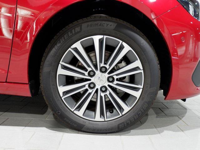 ロードトリップ ブルーHDi 8AT 特別仕様車(専用シート 専用バッジ 専用タグ パークアシスト)(6枚目)