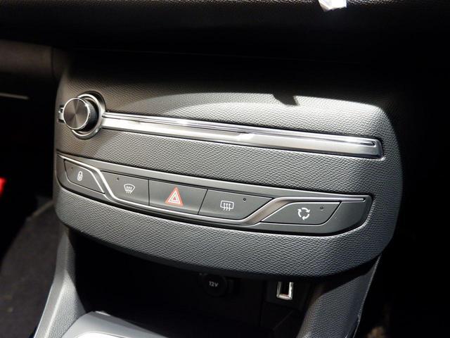 ロードトリップ ブルーHDi 8AT 特別仕様車(専用シート 専用バッジ 専用タグ パークアシスト)(26枚目)