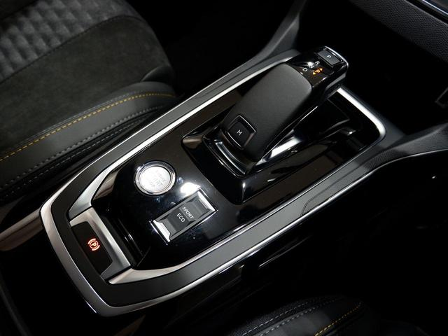 ロードトリップ ブルーHDi 8AT 特別仕様車(専用シート 専用バッジ 専用タグ パークアシスト)(28枚目)