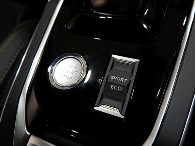 ロードトリップ ブルーHDi 8AT 特別仕様車(専用シート 専用バッジ 専用タグ パークアシスト)(29枚目)