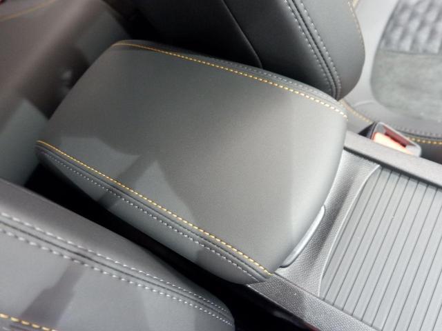 ロードトリップ ブルーHDi 8AT 特別仕様車(専用シート 専用バッジ 専用タグ パークアシスト)(32枚目)