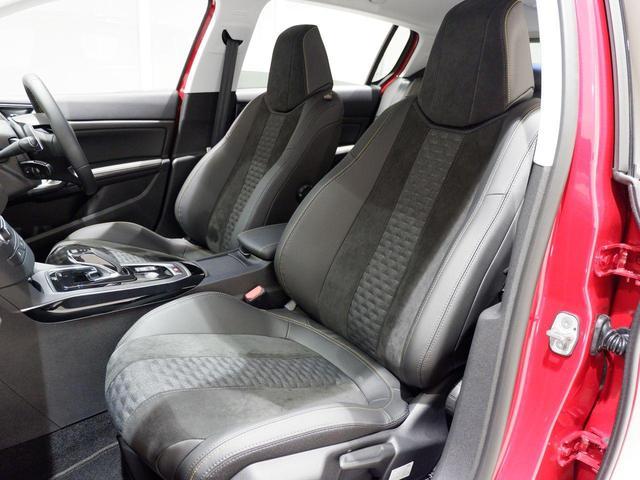ロードトリップ ブルーHDi 8AT 特別仕様車(専用シート 専用バッジ 専用タグ パークアシスト)(34枚目)