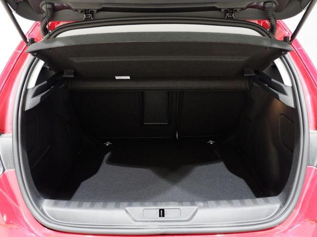 ロードトリップ ブルーHDi 8AT 特別仕様車(専用シート 専用バッジ 専用タグ パークアシスト)(36枚目)