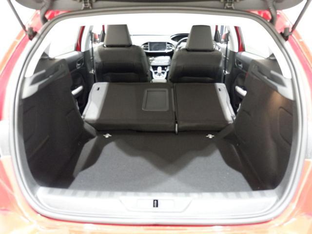 ロードトリップ ブルーHDi 8AT 特別仕様車(専用シート 専用バッジ 専用タグ パークアシスト)(38枚目)