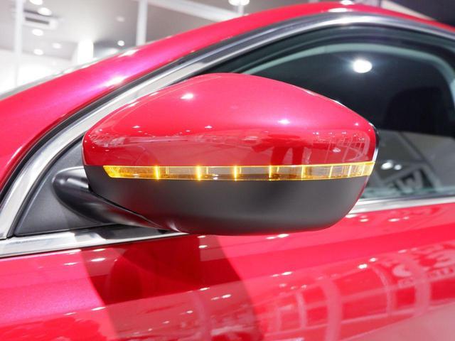 ロードトリップ ブルーHDi 8AT 特別仕様車(専用シート 専用バッジ 専用タグ パークアシスト)(39枚目)