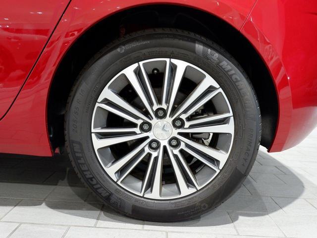ロードトリップ ブルーHDi 8AT 特別仕様車(専用シート 専用バッジ 専用タグ パークアシスト)(45枚目)