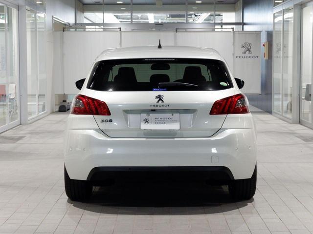 ロードトリップ 8AT 特別仕様車(専用シート・バッジ・タグ・パークアシスト)(14枚目)