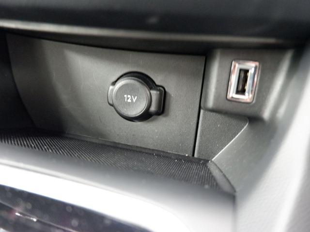 ロードトリップ 8AT 特別仕様車(専用シート・バッジ・タグ・パークアシスト)(32枚目)