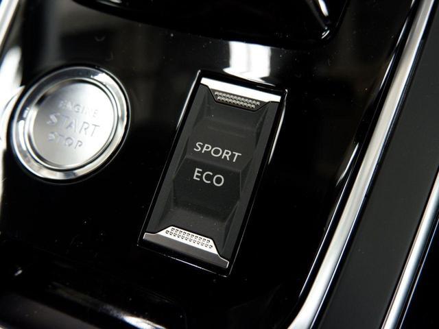 ロードトリップ 8AT 特別仕様車(専用シート・バッジ・タグ・パークアシスト)(35枚目)