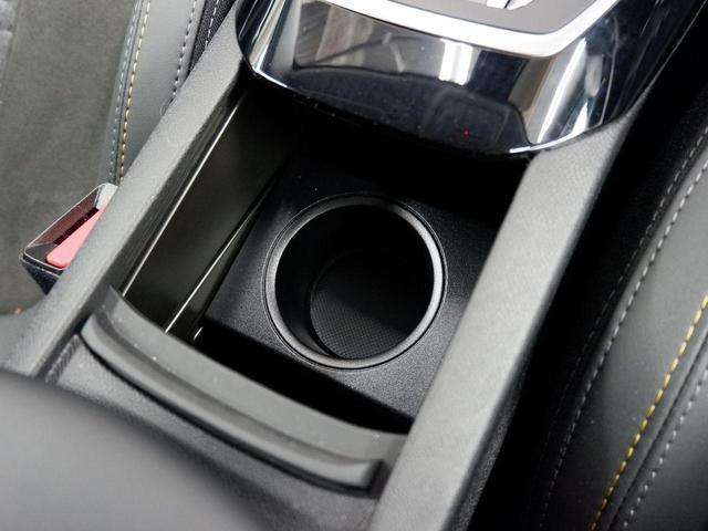 ロードトリップ 8AT 特別仕様車(専用シート・バッジ・タグ・パークアシスト)(37枚目)