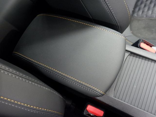 ロードトリップ 8AT 特別仕様車(専用シート・バッジ・タグ・パークアシスト)(38枚目)