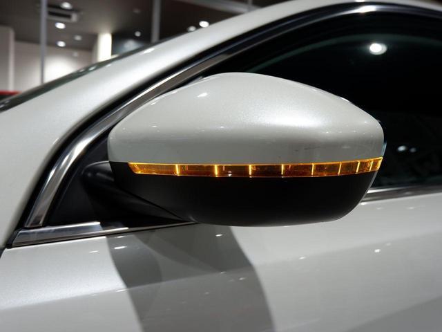 ロードトリップ 8AT 特別仕様車(専用シート・バッジ・タグ・パークアシスト)(46枚目)