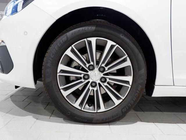 ロードトリップ 8AT 特別仕様車(専用シート・バッジ・タグ・パークアシスト)(50枚目)