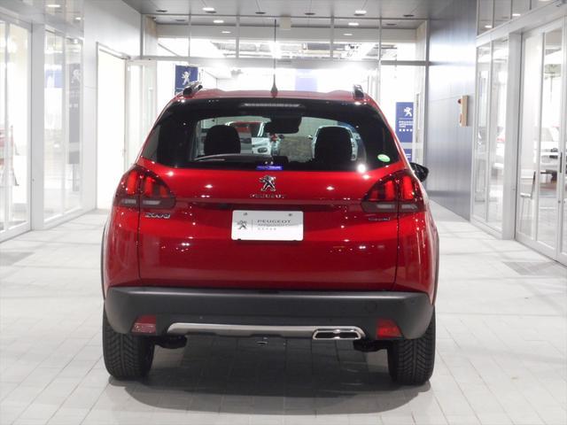 GTライン 新車保証継承 バックカメラ(13枚目)
