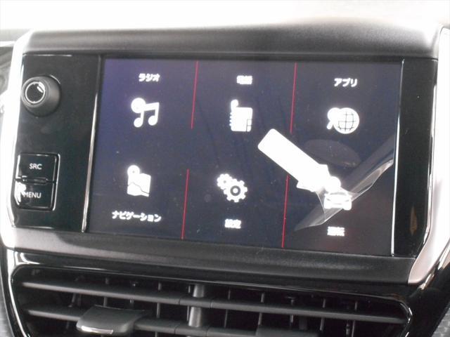 GTライン 新車保証継承 バックカメラ(16枚目)