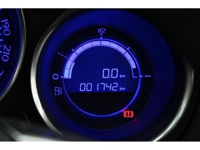 クロスバック 6AT スマートキー 当社元試乗車(17枚目)