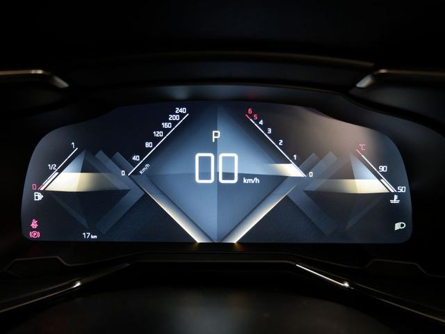「シトロエン」「シトロエン DS7クロスバック」「SUV・クロカン」「三重県」の中古車16